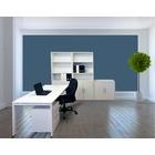Conjunto Despacho de Oficina Lumen Nº2