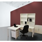 Conjunto Despacho de Oficina Lumen Nº8