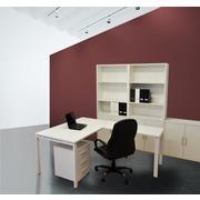 Ambiente de Oficina Modelo Lumen Nº8