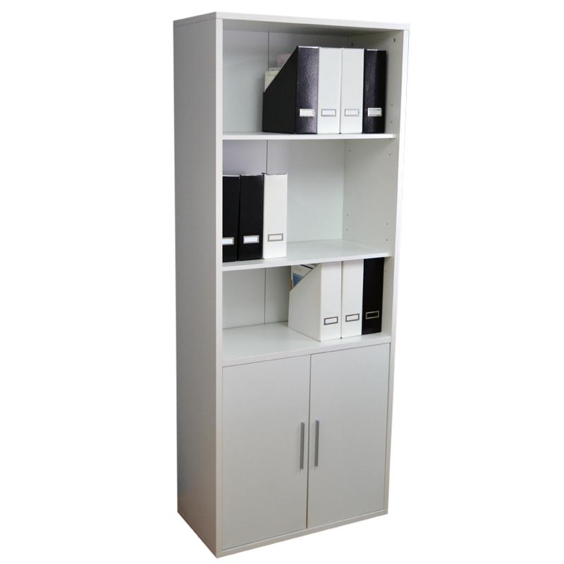 estanterias despacho estanterias oficina baratas estantes