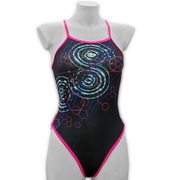 Daale Swim Bañador Chemical Swim
