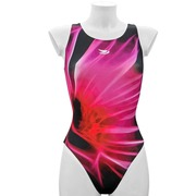 Daale Swim Bañador Pink Xploit Com