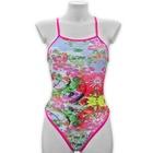 Daale Swim Mujer Spring Spirit