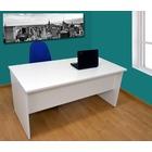 Mesa Oficina Operativa Oficina Eco D