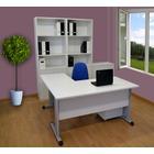 Despacho de Oficina Completo Lumen T8