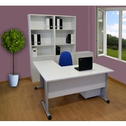 Ambiente de Despacho Lumen T8