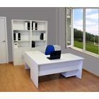 Despacho de Oficina Completo Lumen P8