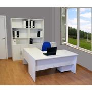 Ambiente de Oficina Modelo Lumen P8