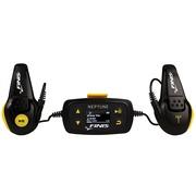 Reproductor MP3 Acuatico FINIS Neptune V2