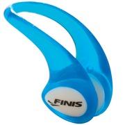 FINIS Clip Nariz Nylon