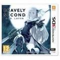 3DS SECOND BRAVELY END LAYER