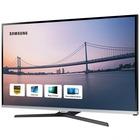 TV SAMSUNG 40 UE40J5100 FHD 200HZPQI  USB