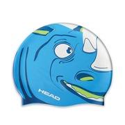 HEAD METEOR CAP V16 BLWH RINHO Junior