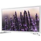 Televisor 32. SAMSUNG  UE32J4510 HD STV BLANCO