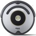 Producto ASPI ROBOT ROOMBA 616