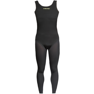 Bañador OpenWater HEAD Full Body