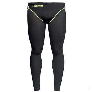 HEAD OpenWater Pants Man Outlet IT48