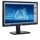 ULTRASHARP PC U2413 24 LED BLACK 3Y