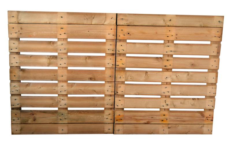 imagen de tapa de palet para muebles x x cm
