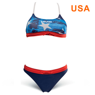 HEAD Bikini Jack Outlet USA IT38