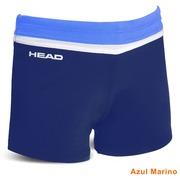 HEAD  Male Yale 27 IT40 Azul Marino OUTLET