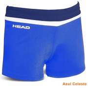 HEAD  Male Yale 27 Celeste