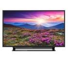 Televisor 40 TOSHIBA 40H1533DG FULL HD 1080P .