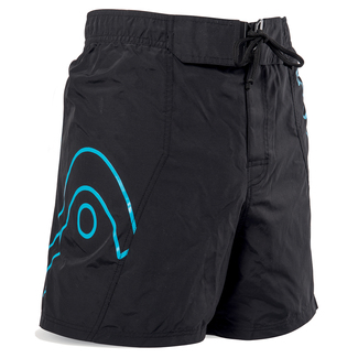 HEAD Bermuda Playa o Piscina WaterShort Light Shorty 45