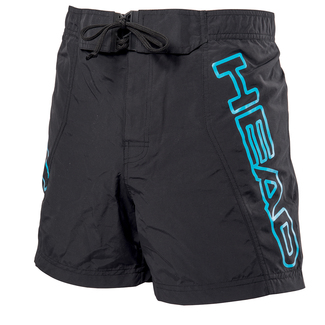 HEAD Bermuda Playa o Piscina WaterShort Light Shorty 38