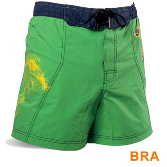 HEAD Bermuda Playa o Piscina WaterShort Jack Shorty 38