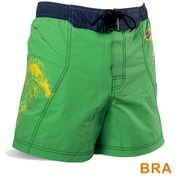 HEAD Bermuda WaterShort Jack Shorty 38