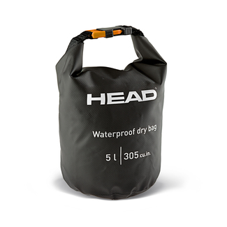 HEAD bolsa estanca Mini Dry Bag
