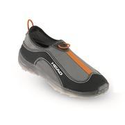 HEAD AquaTrainer FootWear