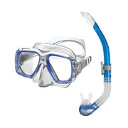 Kit de Buceo MARES Ray