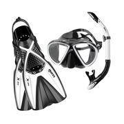 Set de Inmersión MARES X-One Marea