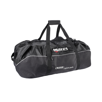 Mochila Plegable MARES Cruise Quick Pack