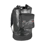 MARES Mochila Cruise BackPack Mesh Deluxe