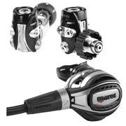 Regulador Mares Fusion 52X Ref.416233