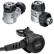 Regulador Mares ROVER 15X Ref.416236