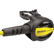 Regulador Mares PRESTIGE Ref.416545