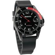 Reloj Mares MISSION PRO Ref.MA 414813