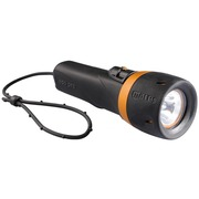 Linterna de Inmersión Mares EOS PRO Ref.MA 425661