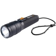Linterna de Inmersión Mares EOS Ref.MA 425662