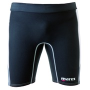 Mares Thermo Guard SHORTS 0.5 Hombre
