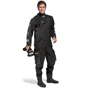 Mares TECH FIT Ref.MA 412020
