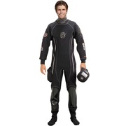 Mares PRO FIT LX Unisex Ref.MA 412021