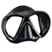 Mascara Mares X-VU Ref.MA 421410