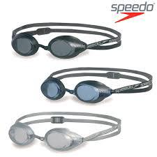Speedo Gafa Competicion FINA Speedsocket Outlet