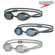 Gafas Competicion Speedsocket