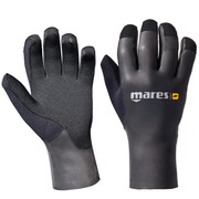 Guantes Mares SMOOTH SKIN